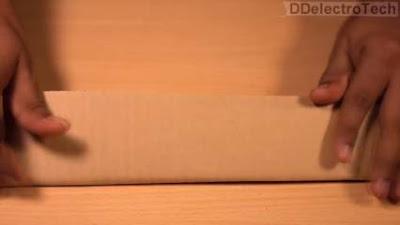 Cara Membuat Pesawat Mainan Bisa Terbang dari Botol Bekas