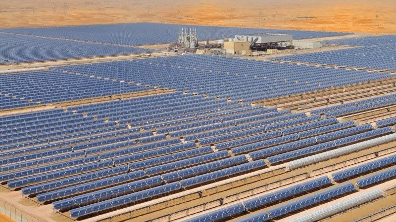 http://1.bp.blogspot.com/-0qKrFbBmYsI/UpruAU-n76I/AAAAAAAAHNg/E7fSu7EPIOs/s1600/Shams+1+is+the+largest+Concentrated+Solar+Power+(CSP).jpg