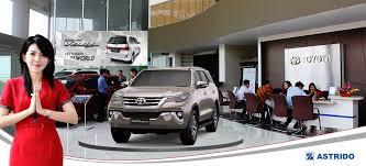 Informasi Lengkap Mengenai Kelebihan Toyota Fortuner dan Cara Merawatnya