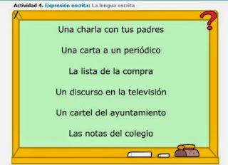 http://www.ceiploreto.es/sugerencias/A_1/Recursosdidacticos/TERCERO/datos/02_Lengua/datos/rdi/U01/02.htm