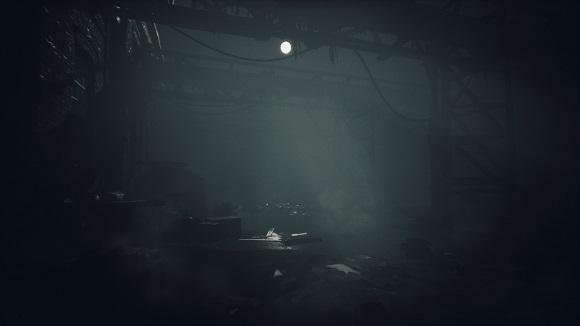 kojouji-pc-screenshot-2