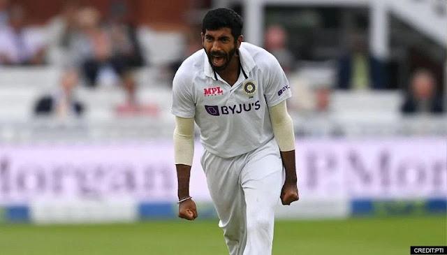 India vs England 3rd Test: आज बुमराह इतिहास रचने की कगार पर, कपिल देव का रिकॉर्ड तोड़ने का मौका