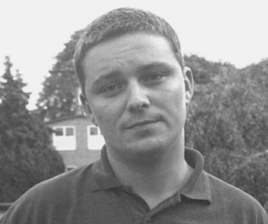 ian-huntley-and-the-soham-murders-ian