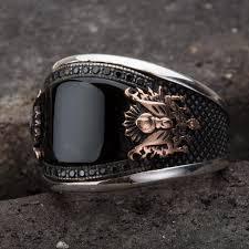 Best Men's Rings
