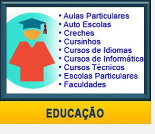 https://comerciodeiguaracy.blogspot.com/search/label/EDUCA%C3%87%C3%83O?&max-results=500