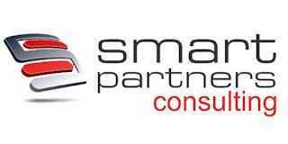 SmartPartnersNg job vacancies - JobAnchor NG