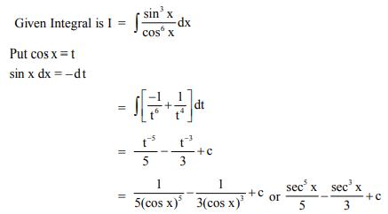 ncert solution class 12th math Answer 23