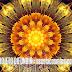 Entendimento - Chandra Lacombe - Oráculo Musical
