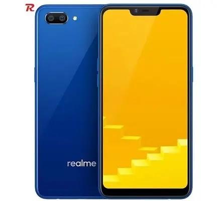 سعر ومواصفات Realme C1 ريلمي سي 1