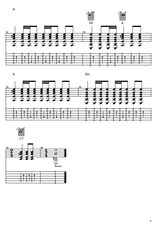 Lucky Tabs Radiohead (Acoustic). How To Play Lucky On Guitar Chords Free Tabs/ Sheet Music. Radiohead. Lucky (Acoustic)