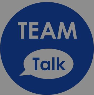 برنامج, مجانى, لعمل, ندوات, ومؤتمرات, فيديو, وصوت, جماعية, TeamTalk, اخر, اصدار