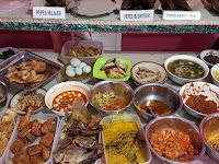 Nikmatnya Nasi Kasreng, Kuliner Khas Luragung, Kuningan