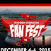 PHOENIX COMICCON FAN FEST RETURNS IN 2015