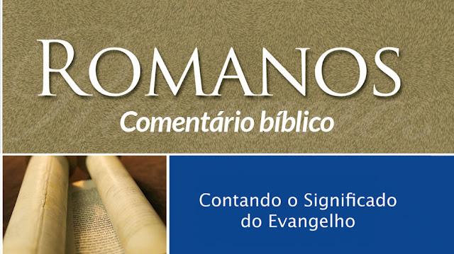 comentario-biblico-homiletico-de-romanos-pdf
