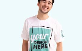 Mama sélection de shirts chez Tshirt Corner !