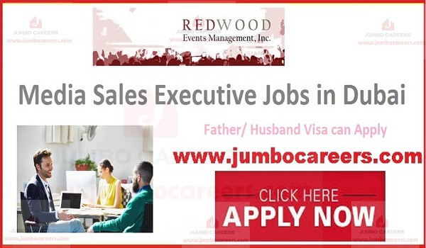 Available jobs in Dubai, Current jobs in Dubai,