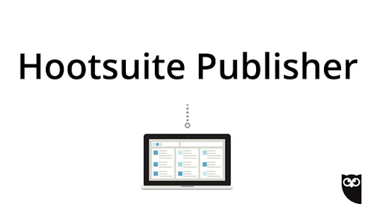 This Is The Purpose Of The Hootsuite Publisher