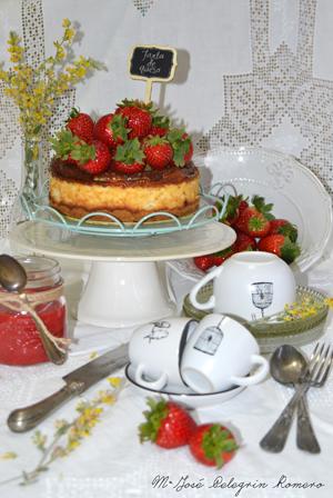 recetario-reto-disfruta-fresa-fresas-13-recetas-dulces-tarta-queso