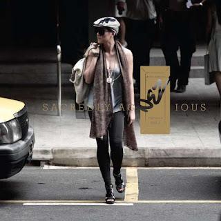 Agnes Monica - Matahariku MP3