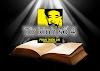 Tờ kinh số 4 Bí mật của Phan Thiên Ân