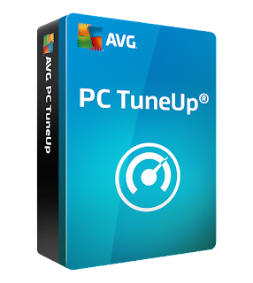 Download AVG Driver Updater 2.3.0
