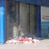 ΠΕΙΡΑΙΑΣ: Έδιωξαν τους άστεγους από το λιμάνι!