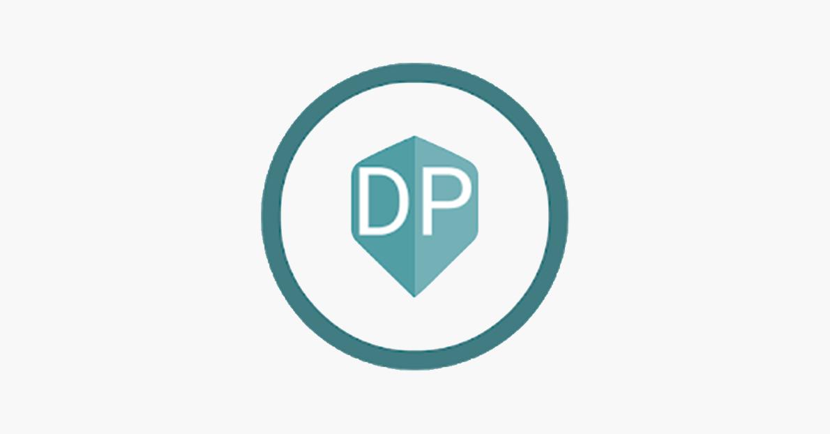 DartPro Mod Apk