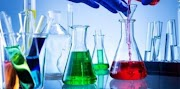 Notice of 100 and 200 Levels Chemistry Laboratory Practical at the Regional Laboratory
