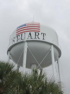 En Stuart