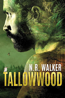 Tallowwood | N.R. Walker