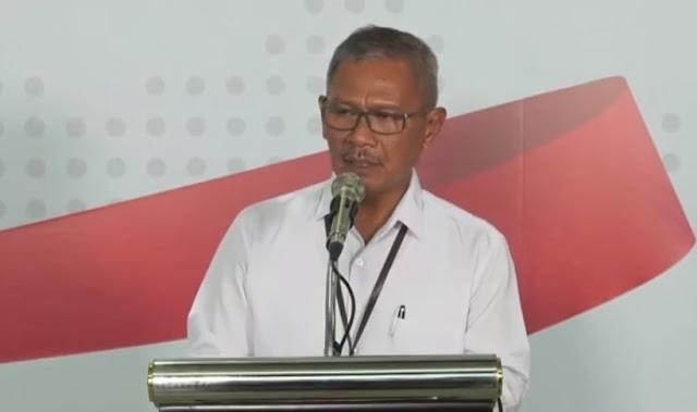 Terbaru Pasien Positif COVID-19 di Indonesia Bertambah Menjadi 309 Orang