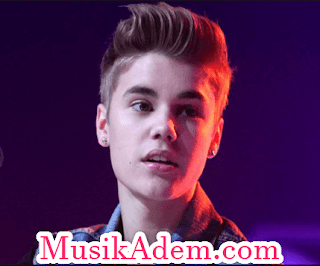 Download Lagu Justin Bieber Mp3 Terlengkap