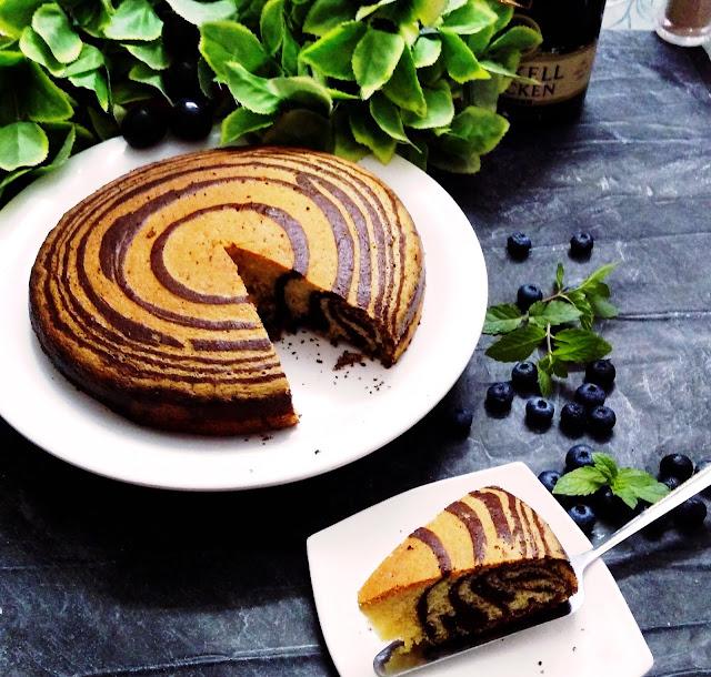 http://www.paakvidhi.com/2018/08/chocolate-and-vanilla-zebra-cake.html