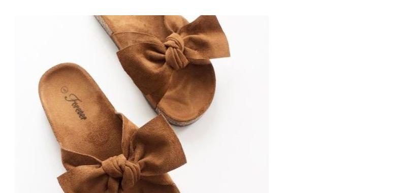 ALT, venda, aqui no blog, este modelo de chinela, ALT