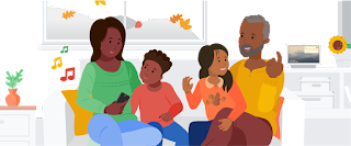 google-rolls-out-new-family-tools-google-fi-google-assistant
