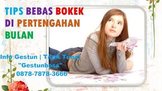 Jasa Gestun Jakarta 0878-7878-3666 Gestunboss