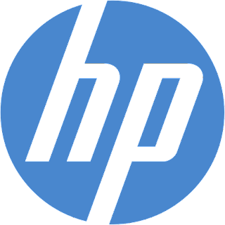 основні виробники ноутбуків: HP