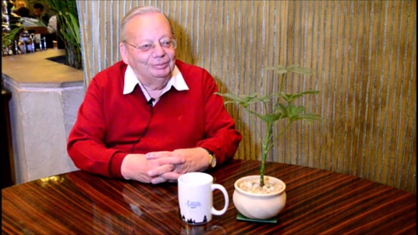 Books by Ruskin Bond