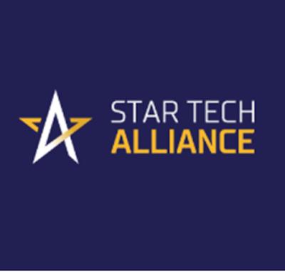 StarTech Alliance A Launches EaseeControl 2021