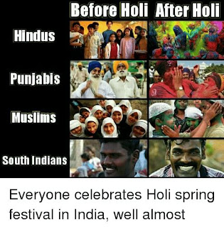 Happy Holi Special Wishes Greetings Photo Pics Images Status24