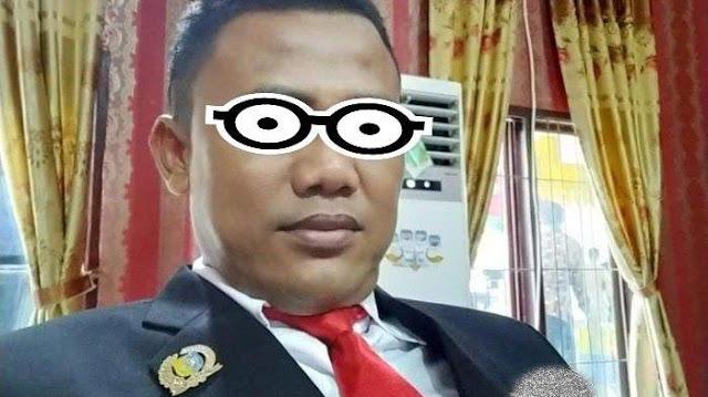 Anggota DPRD dari PDIP Ketahuan Selingkuhi Istri Keponakan, Isi Chatnya Menjijikkan