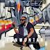 Music: Zeez – Funwontan