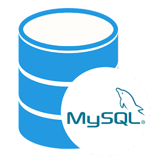 My sql introduction, sql database tutorial