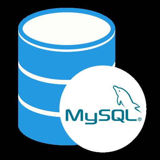mysql database tutorial in hindi introduction of mysql