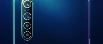 Realme X2 स्मार्टफ़ोन 24 सितंबर को लॉन्च होगा, 32MP सेल्फ़ी कैमरा के साथ। जाने स्पेसिफिकेशस, फीचर्स और कीमत?