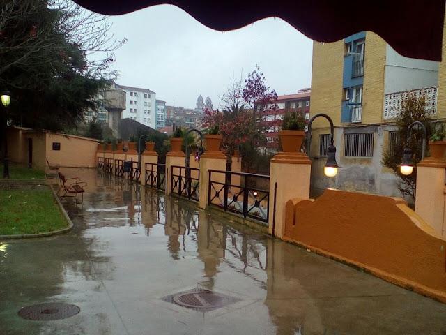 lluvia-otoño-candás