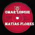 ALBERTO TOSAS Y LOS REBELDES - SIMPLE - 1979 ( RESUBIDO )