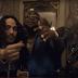 MP4 VIDEO | Russ ft Davido _ All I Want