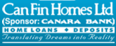 CanFin Homes Limited Recruitment 2016-50 Junior Officers Posts