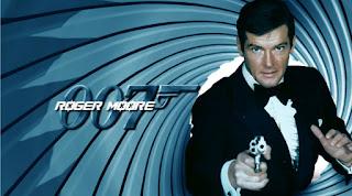 Πέθανε σε ηλικία 89 ετών ο γνωστός ηθοποιός Ρότζερ Μουρ.